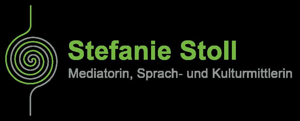 Stefanie Stoll - Sprach- und Kulturmittlerin - Nützliche Tipps für ...
